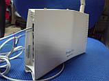 WiFi адаптер DrayTek Vigor2710n б у, адаптер DrayTek Vigor2710n б/у, Модем б у., фото 4