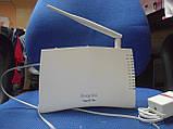 WiFi адаптер DrayTek Vigor2710n б у, адаптер DrayTek Vigor2710n б/у, Модем б у., фото 5