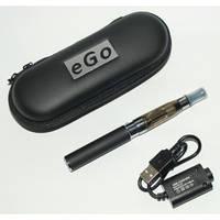 Электронная сигарета EGO-T MK82-1 4 5