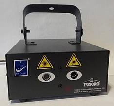 Лазерна установка F090RG III . f