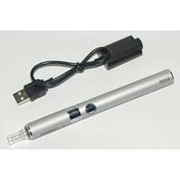 Электронная сигарета EVOD (1100 MAH) MK81-1 5