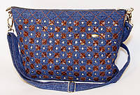 Женская сумочка Светлана