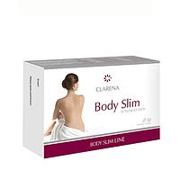 Биологически активные добавки для похудения Body Slim, 30 капсул