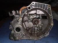 МКПП ( КПП механическая ) 55241803, C510521Fiat500L  1.3MJet2012-