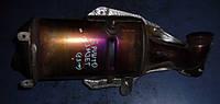 КатализаторFiat500L  1.3MJet2012-55246895 (мотор 199B4000)