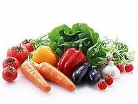 Биопрепараты для семян и почвы