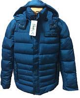 Мужская куртка оптом , фото 1
