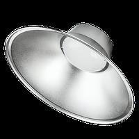 LED светильник купольный 100W 7350Lm