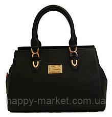 Сумка женская классическая каркасная Fashion  552802-3, фото 3