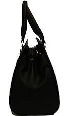 Сумка женская классическая каркасная Fashion  552802-3, фото 2