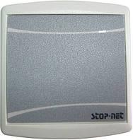 Зчитувач проксіміті карток EM-Marin, пластиковий корпус