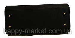 Сумка женская классическая каркасная Fashion  552802-4, фото 3