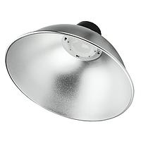 ЛЕД светильник купольный 60W 4400Lm