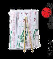 Палочки бамбуковые, 100 шт.