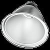 LED светильник купольный 30W 2200Lm