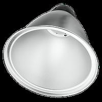 ЛЕД светильник купольный 30W 2200Lm
