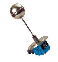 Датчик-реле уровня жидкости двухпозиционный ДРУ-1
