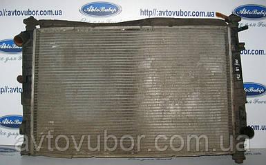 Радиатор основной 1.8 TDi Ford Mondeo MK2 96-00