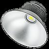 LED светильник купольный 120W 10800Lm