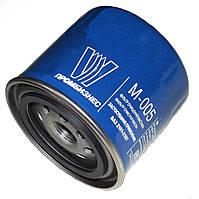 Фільтр масляний ВАЗ 2101-07 (Високий)