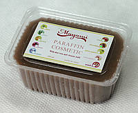 Косметический парафин тм «Mayami» 450 мл Шоколад