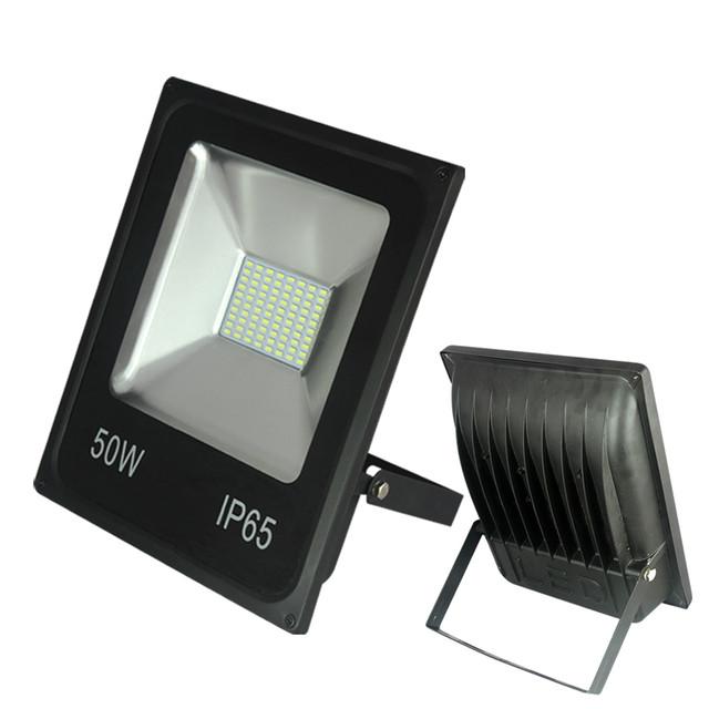 Прожекторы ЛЕД светодиодные