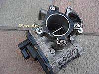 Клапан EGR егр Виваро Трафик 2.0 2012г.в.