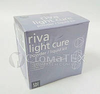 Riva LC, Light Cure(Рива ЛЦ), SDI
