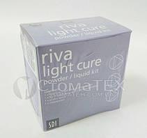 Riva LC, Light Cure(Рива ЛЦ), SDI