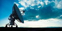 Спутниковое телевидение в Италии: абонентов стало больше и сегодня их 8,4 миллиона