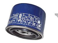 Фильтр масляный ВАЗ 2108-2170 (Низкий)