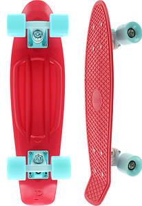 "Скейт Пенни борд Penny board Original 22"" Penny 22 Watermelon - 2016 100% оригинал Австралия"