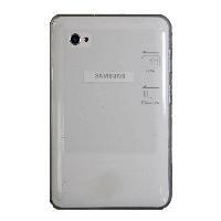 Корпус Samsung P6200 белый Оригинал