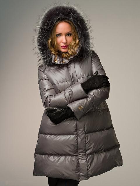 Зимняя верхняя женская одежа РАСПРОДАЖА