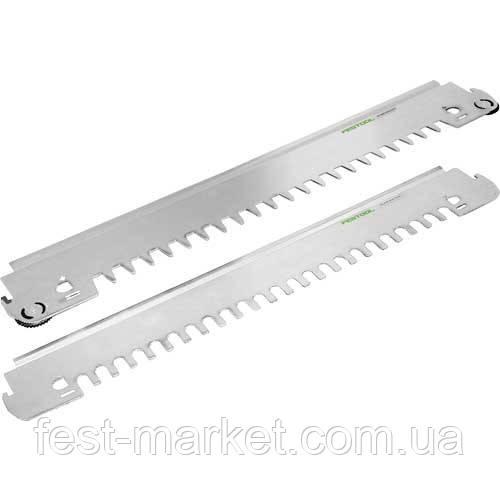 Комплект шаблонов VS 600 SZO 20 Festool 491153