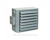 ВЕНТС АОЕ 30 - Воздушно-отопительный агрегат (тепловентилятор)