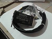 Переключатель газ бензин STAG 2W инжекторная