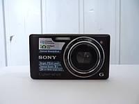 Sony DSC W380