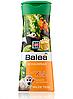 Піна для ванни Balea for Kids Wilde Tiere 400 ml - з пантенолом.