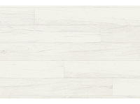 Ламинат Meister LS 300/6536 Дуб белый непрозрачный