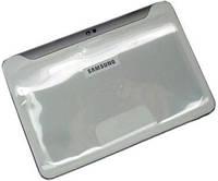 Корпус Samsung P7300 белый Оригинал