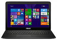 Ноутбук Asus ASUS X554SJ (X554SJ-XX024T)