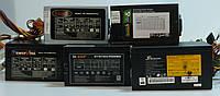 БЖ 430W ATX