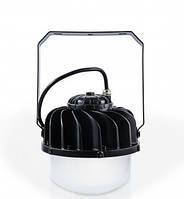 LED светильник купольный 100W 10 000Lm