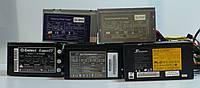 БЖ 500W ATX