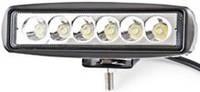 Автомобільна лампа BOL 0203F