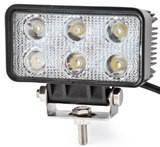 Автомобільна лампа BOL 0103F