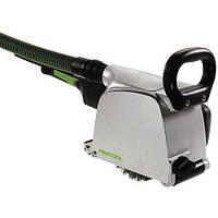 Щёточная шлифовальная машинка RUSTOFIX BMS 180 E