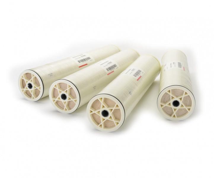 Промислова мембрана Toray TMH20A-400C