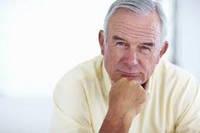 Второе сердце мужчины – это простата.